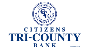 Citizens Tri County Bank