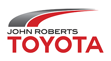 John Roberts Auto Group