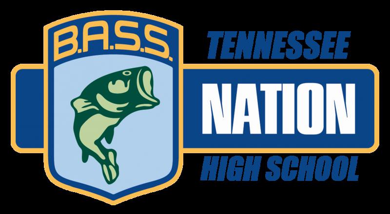 Registration - TN B A S S  High School Trail