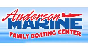 Anderson County Marine