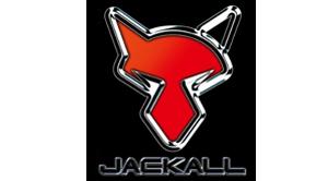 Jack All