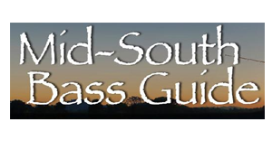 MidSouth Bass Guide