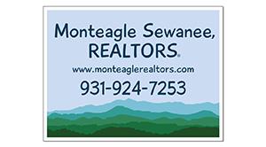 Monteagle Realtors