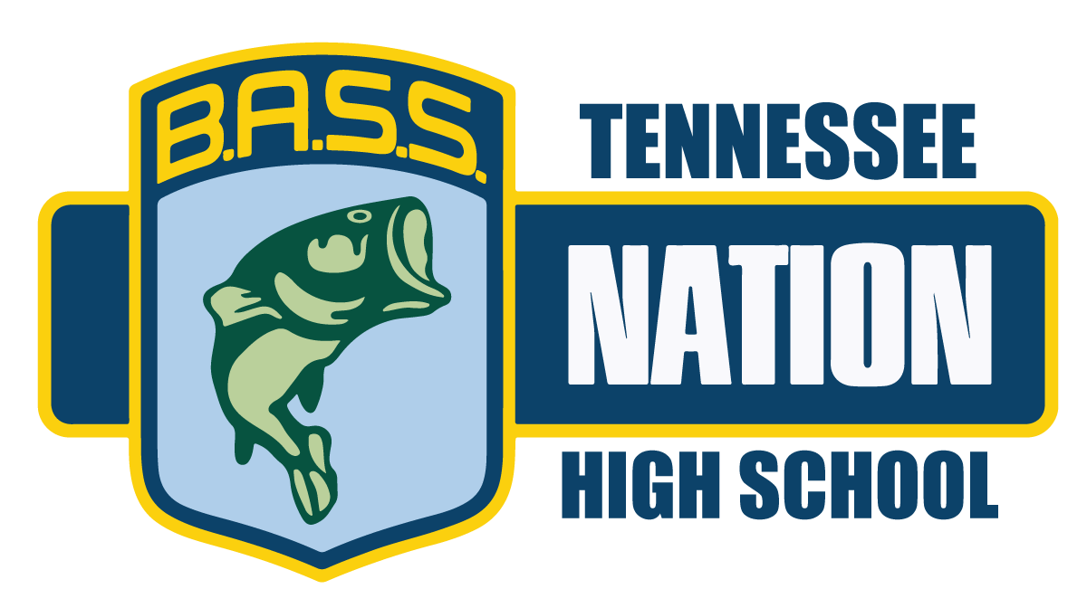 TN B.A.S.S. High School Trail