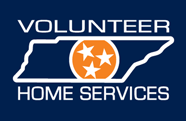 Volunteer Home Services