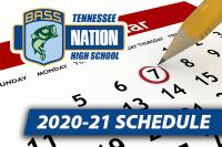 2020-21-schedule