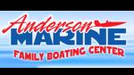 anderson-marine