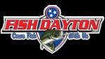 fish-dayton