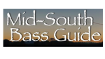 midshouth-bass-guide