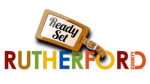 ready-set-rutherford-logo