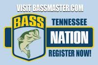 register-bassmaster