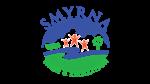 smyrna-parks