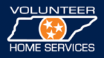 volunteer-home-services